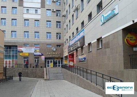 Продажа торгового помещения, Чита, Ул. Анохина - Фото 5