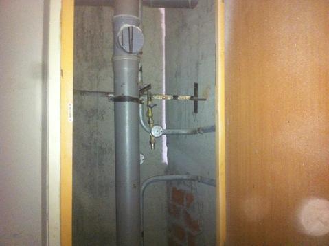 Продается 1-комнатная квартира в Трехгорке - Фото 5