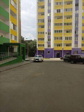 Продажа квартиры, Самара, Ул. Гая - Фото 4