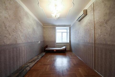 Улица Плеханова 82; 4-комнатная квартира стоимостью 5100000р. город . - Фото 2