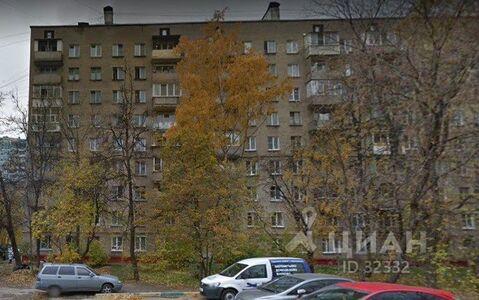 Аренда квартиры, Ул. Клязьминская - Фото 2