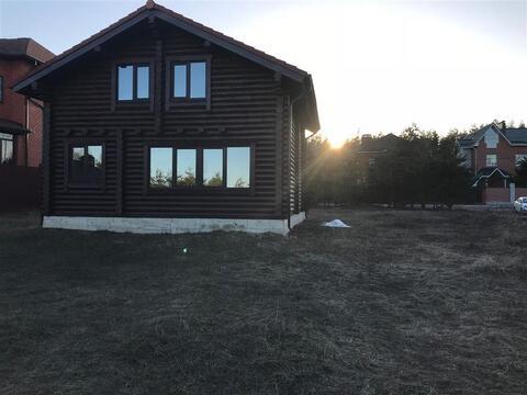 Продается дом (коттедж) по адресу с. Малей, ул. Лесная 17 - Фото 2