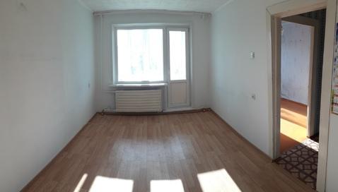 2-к квартира, ул. Георгия Исакова,270 - Фото 2