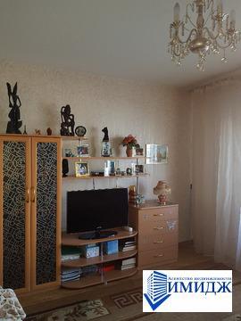Продажа квартиры, Красноярск, Ул. Копылова - Фото 1