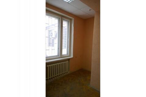 Сдается Офисное помещение 33м2 Семеновская - Фото 3