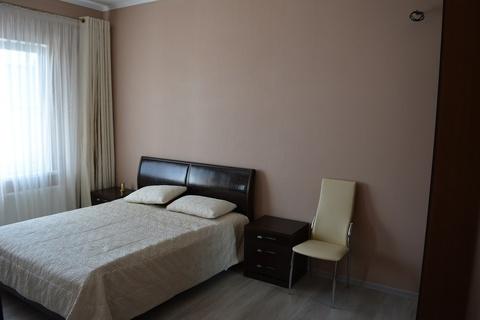 Купить новый дом с ремонтом в элитном пригороде Новороссийска. - Фото 5