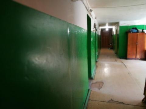 Продам комнату в Воскресенске - Фото 4