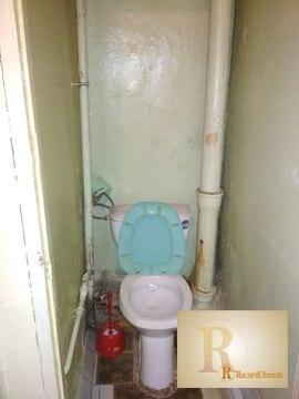 Сдается комната в общежитии с предбанником, по адресу г.Обнинск, ул.Лю - Фото 5