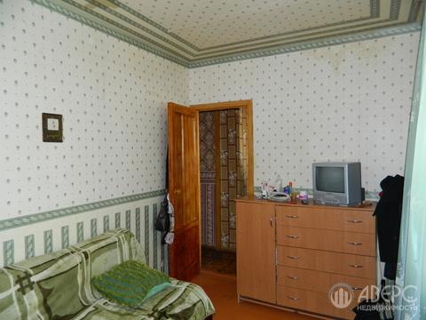 Квартира, ш. Радиозаводское, д.38 к.А - Фото 3