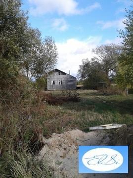 Дом, рязанская область, с. Льгово - Фото 2