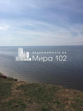 Продажа участка, Ягодное, Ставропольский район, Ромашковая - Фото 3