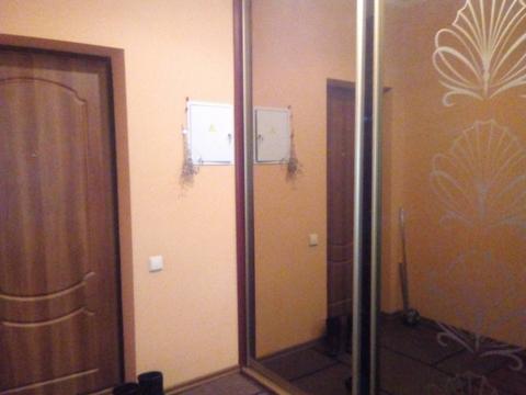 Продажа квартиры, Нижний Новгород, Ул. Медицинская - Фото 1