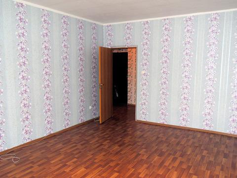 Продам просторную 1- комнатную квартиру - Фото 4