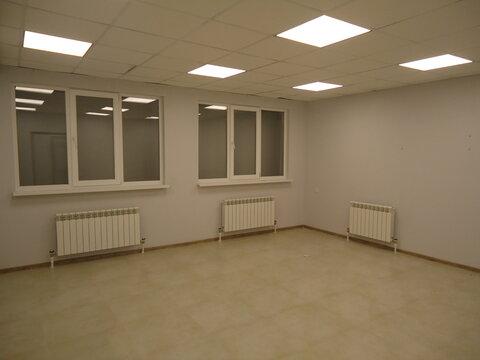 Коммерческая недвижимость, ул. Тельмана, д.92 - Фото 2