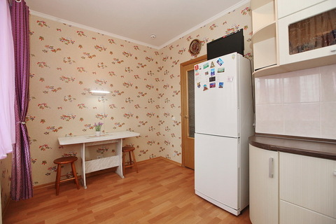 Продажа квартиры, Липецк, Ул. Им Генерала Меркулова - Фото 5