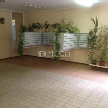 Продажа квартиры, Ул. Академика Пилюгина - Фото 5