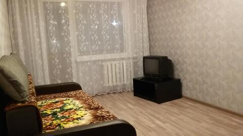 Сдается комната Архангельская улица, 5 - Фото 2