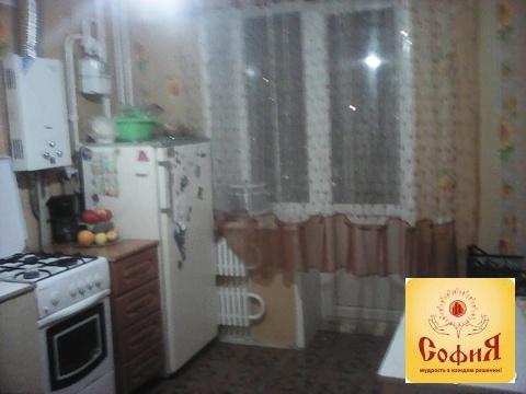 Продажа квартиры, Разумное, Белгородский район, Ул. 78 Гвардейской . - Фото 3