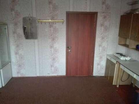 Комната ул. Блюхера 67 - Фото 3