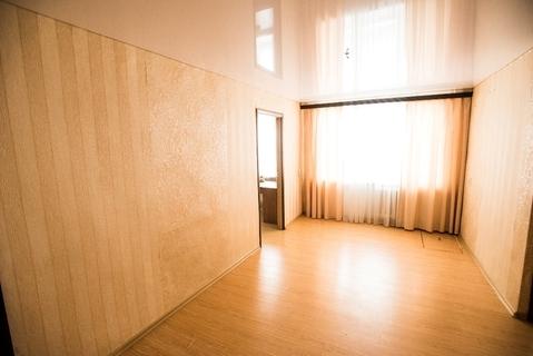 Продажа двухкомнатной квартиры по цене однокомной. - Фото 3