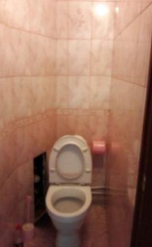 Сдается 1- комнатная квартира на ул.Б.Казачья, д.87/91 угол Пугачевской - Фото 5
