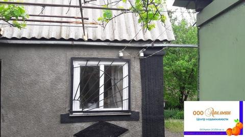 Продается 2-этажная дача, Мержаново - Фото 4