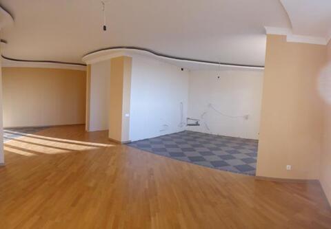 Продается 4-ая квартира г.Жуковский ул.Амет-Хан Султана д.15к1 - Фото 4