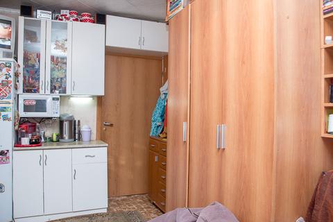 Владимир, Добросельская ул, д.2в, комната на продажу - Фото 5