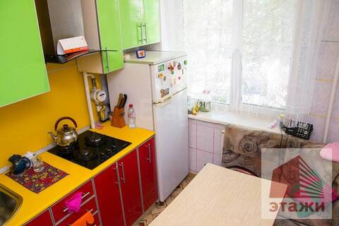 Продам 2-комн. кв. 44.54 кв.м. Белгород, Костюкова - Фото 5