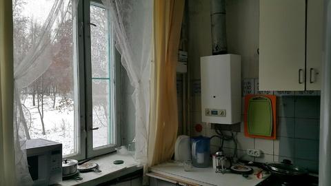 4 ком.квартира по ул.Радиотехническая д.30 - Фото 2