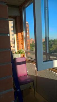Квартира в Тосно - Фото 4