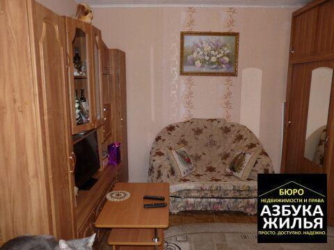 Комната в общежитии за 530 000 руб - Фото 3
