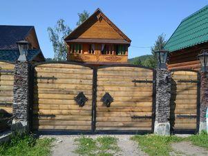 Продажа готового бизнеса, Алтайский район - Фото 2