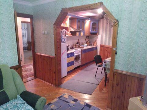 Продам 3-комн. кв. 65.4 кв.м. Боровский п, Мира - Фото 2