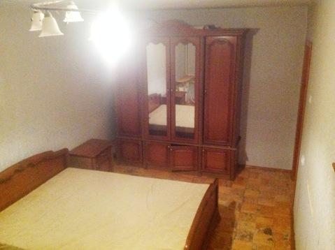 Продам двухкомнатную квартиру в сипайлово - Фото 4