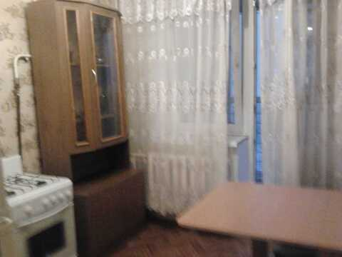 Аренда квартиры, Уфа, Габдуллы Амантая - Фото 5