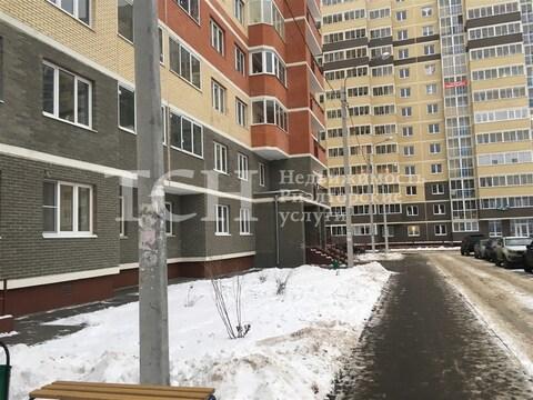 1-комн. квартира, Свердловский, ул Молодежная, 4 - Фото 2