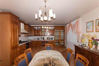 Продажа квартиры, Ишим, Ишимский район, Улица Карла Маркса - Фото 2