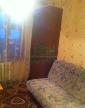 Аренда квартиры, Тюмень, Ткацкий проезд - Фото 4
