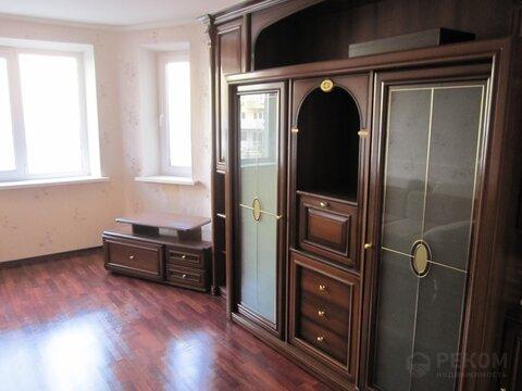 2 комнатная квартира, ул.Широтная 96 корп 1 - Фото 4
