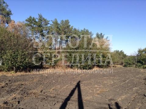 Продам земельный участок под ИЖС. - Фото 2
