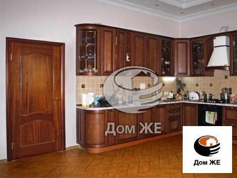 Аренда дома, Птичное, Первомайское с. п. - Фото 2