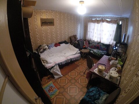 Продается трехкомнатная квартира в центральном районе города Апрелвека - Фото 3
