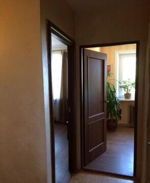 3-комнатная квартира, Серпухов, Российская, 69 - Фото 3