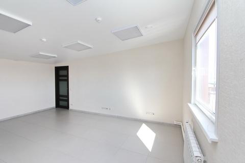 Сдам новый офис 25 кв м на Волгоградской - Фото 3