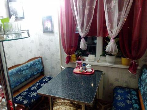 Сдается квартира Крестьянская улица, 5а - Фото 4