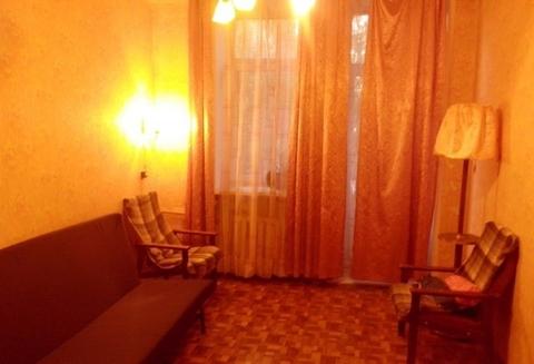 2-к квартира 60 кв. м. ул. Тимирязева 10/2 - Фото 2