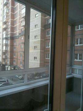 Аренда квартиры, Иркутск, Ул. Красноказачья 1-я - Фото 4