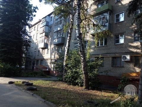 Продается 1-комнатная квартира, ул. Циолковского/Кулибина - Фото 2