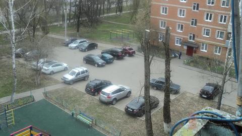 2-ка на Московской 1-а - Фото 3